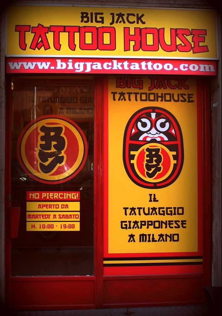 BigJackTattooHouse IlTatuaggioGiapponese a Milano #IlTatuaggioGiapponeseaMilano #TatuaggiGiapponesi #TattooGiapponesi #TatuaggiMilano #TattooMilano TattooShop #MiglioriTatuaggiGiapponesi #MigliorTatuatoreGiapponese#TattooSchiena #TatuaggioSciena #OrientalTattoo #TatuaggioCarpa #TattooCarpa i#Carpakoi #TatuaggioDrago #TattooDrago #TatuaggioGeisha #TattooGeisha #TatuaggioSamurai#TattooSamurai #TatuaggioDemone #TattooDemone#TatuaggioTigre #TattooTigre #TatuaggioFiori #TattooFiori #Oni #Horimono #Irezumi #tattoobraccio #tattoopetto #tattoogamba #TattooPolpaccio #TatuaggioMaschera #TattooMaschera #TatuaggioDaruma #TattooDaruma #tatuaggiobraccio #tatuaggiopetto #tatuaggiogamba #TatuaggioPolpaccio #TatuaggiGiapponesi #TattooGiapponesi #TatuaggiOrientali #JapanTattoo #Japan #BigJackTattoo #BigJackTattooHouse #Tattoo #Tatuaggi #HorimonoTattoo #IrezumiTattoo #OrientalTattoo #TattoaColori #TatuaggiColorati #TattooColor