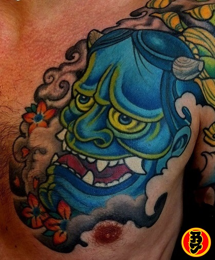 BIGJACK ILTatuaggioGiapponese a Milano #BigJackTattooHouse #IlTatuaggioGiapponeseaMilano #TatuaggiGiapponesi #TattooGiapponesi #TatuaggiMilano #TattooMilano #TattooShop #MiglioriTatuaggiGiapponesi #MigliorTatuatoreGiapponese#TattooSchiena #TatuaggioSciena #OrientalTattoo #TatuaggioCarpa #TattooCarpa #Carpakoi #TatuaggioDrago #TattooDrago #TatuaggioGeisha #TattooGeisha #TatuaggioSamurai#TattooSamurai #TatuaggioDemone #TattooDemone#TatuaggioTigre #TattooTigre #TatuaggioFiori #TattooFiori #Oni #Horimono #Irezumi #tattoobraccio #tattoopetto #tattoogamba #TattooPolpaccio #TatuaggioMaschera #TattooMaschera #TatuaggioDaruma #TattooDaruma #tatuaggiobraccio #tatuaggiopetto #tatuaggiogamba #TatuaggioPolpaccio #TatuaggiGiapponesi #TattooGiapponesi #TatuaggiOrientali #JapanTattoo #Japan #BigJackTattoo #BigJackTattooHouse #Tattoo #Tatuaggi #TattoaColori #TatuaggiColorati #TattooColor #HorimonoTattoo #IrezumiTattoo #OrientalTattoo
